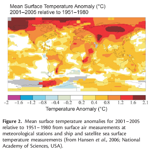 suhu-rata-rata-permukaan-laut