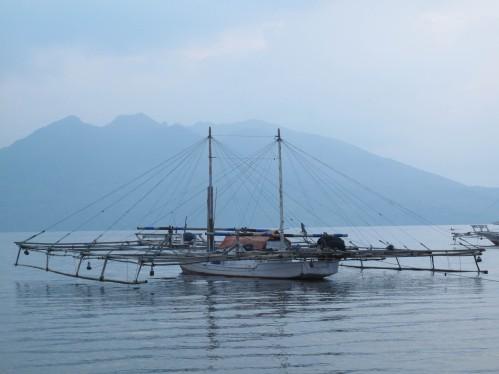 bagan perahu_Flotim