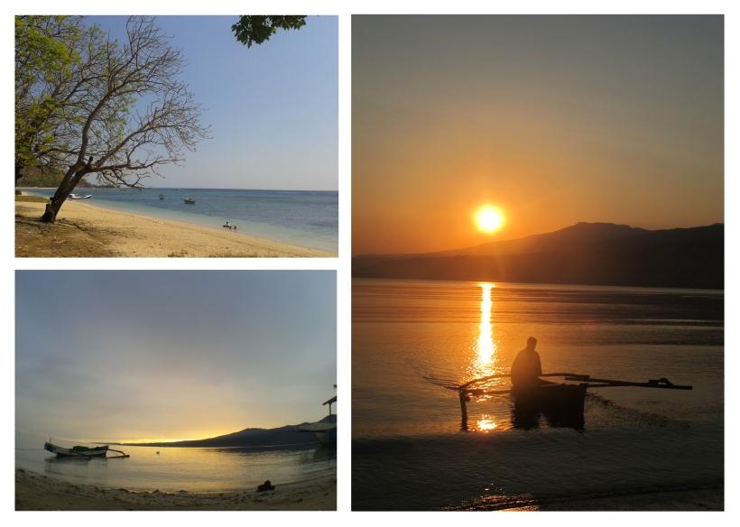 Pantai Weri